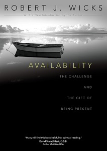 Availability by Robert J. Wicks